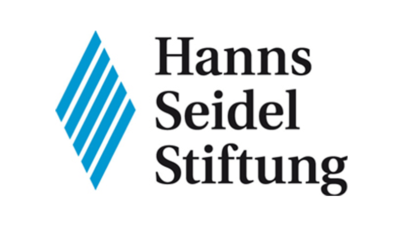 hans-seidl-stiftung.png